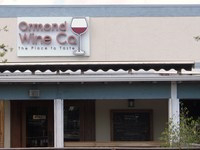 Ormond Wine Co.