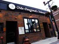 Olde Magoun's Saloon