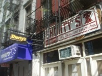 Shorty's - Hell's Kitchen