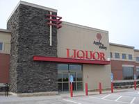 Apple Valley Liquor Store #3
