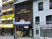 Bell Wine & Spirits