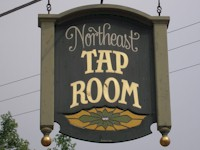 Northeast Taproom, The