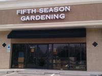 Fifth Season Gardening