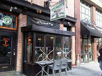 Stoney's