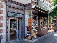 Connecticut Avenue Wine & Liquor
