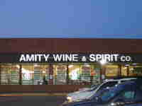 Amity Wine & Spirit Co.