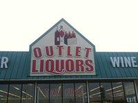 Outlet Liquors