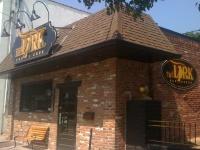 The Lark Pub & Grub
