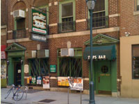 McGlinchey's Bar and Grill