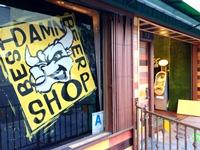 Best Damn Beer Shop (Krisp Beverages + Natural Foods)