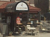 Downtime Bar & Grill
