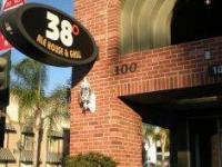 38 Degrees Ale House & Grill