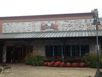 Sweetwater Tavern & Brewery
