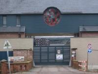 Brouwerij Westmalle