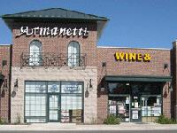 Armanetti Beverage Mart
