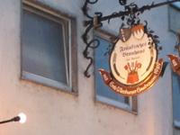 Fränkisches Brauhaus Am Spitäle