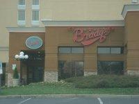 Brady's An American Pub