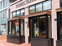 Pizzeria Paradiso - Dupont Circle
