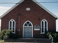 Church-Key Brewing Company