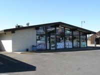 Freeway Bottle Shop