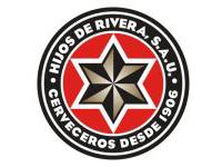 Hijos De Rivera, S.A.