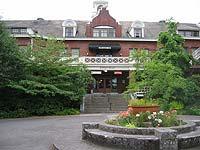 Edgefield Brewery (McMenamins)