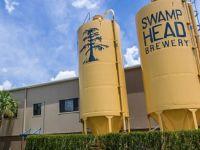 Swamp Head Brewery