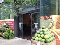 Whole Foods Market - Tribeca