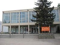 ZYN - Inglewood