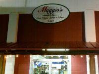 Maggio's Package Liquors