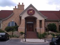 Great Dane Pub & Brewing Company (Wausau)