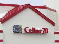 Cellar 70 (Trig's)