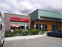 Firetap Alehouse - South Anchorage