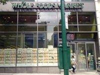 Whole Foods Market - Upper West Side