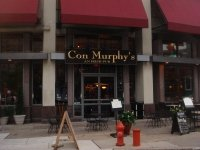 Con Murphy S Irish Pub Philadelphia Pa Reviews Beeradvocate