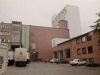 Hofbrauhaus Wolters GmbH