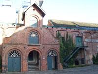 Brouwerij Rodenbach N.V.