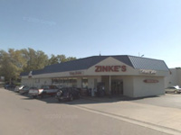 Zinke's Village Market & Liquor