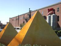 Pyramid Breweries - Seattle Alehouse