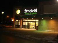 Festival Foods - Copeland Ave