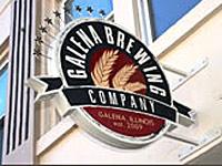 Galena Brewing Company