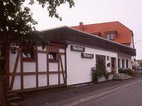Brauereigasthof Wichert