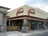 360° Pizzeria