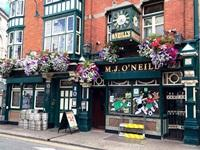 O'Neill's Bar & Restaurant