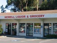 Newell Liquors