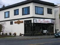 74th Street Ale House