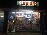 Bobby's Liquors