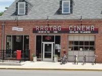 Ragtag Cinema