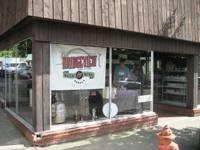 Bridgeview Beer & Wine Supply