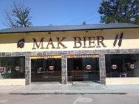 Mak Bier